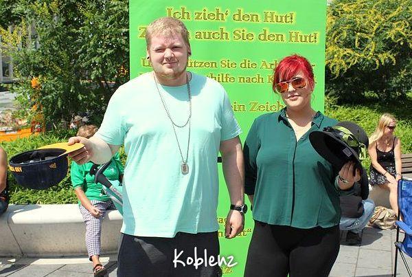 Koblenz_IMG_9112_max720x540