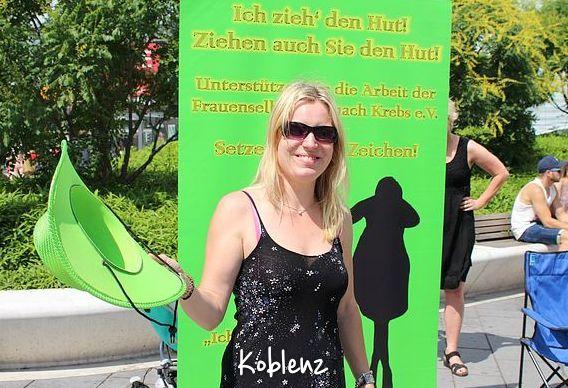 Koblenz_IMG_9114_max720x540