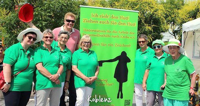 Koblenz_IMG_9116_max720x540