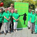 Koblenz_IMG_9118_max720x540