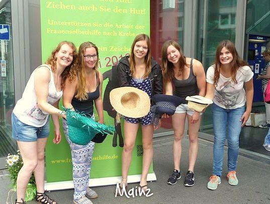 Mainz_sAM_1050490_max720x540