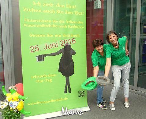Mainz_sAM_1050492_max720x540