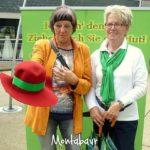 Montabaur_112_max720x540