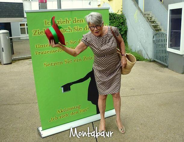Montabaur_117_max720x540