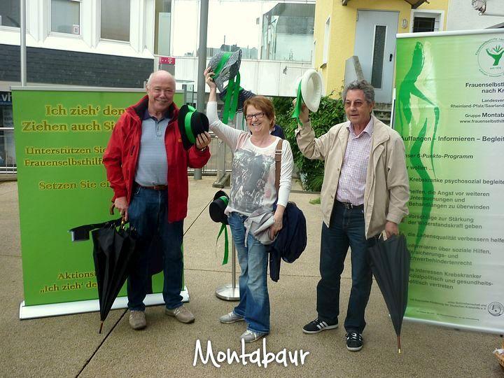 Montabaur_120_max720x540