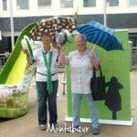 Montabaur_125_max720x540