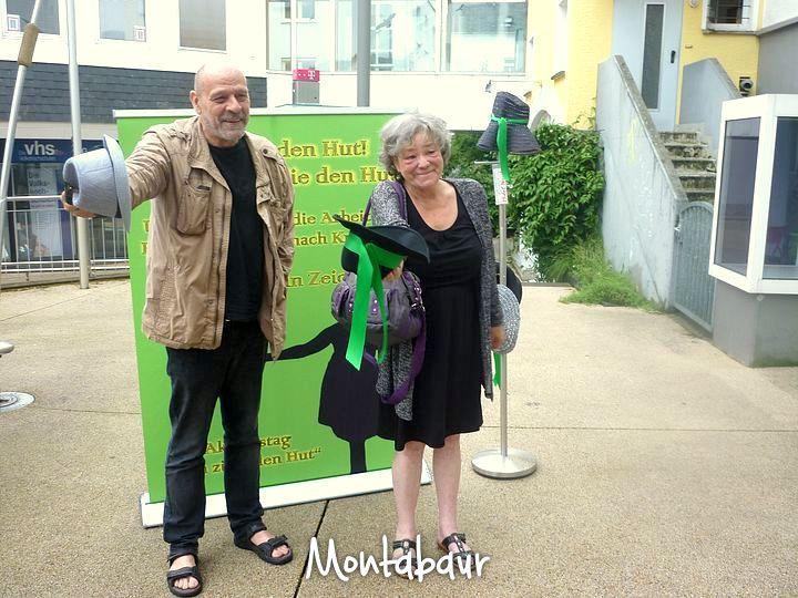 Montabaur_128_max720x540
