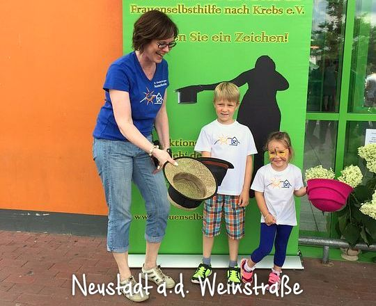Neustadt a.d. Weinstraße_FSH-NW - -162_max720x540