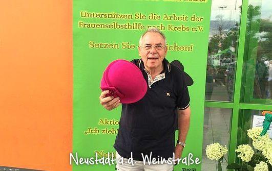 Neustadt a.d. Weinstraße_FSH-NW - -167_max720x540