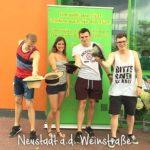Neustadt a.d. Weinstraße_FSH-NW - -170_max720x540