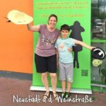 Neustadt a.d. Weinstraße_FSH-NW - -171_max720x540
