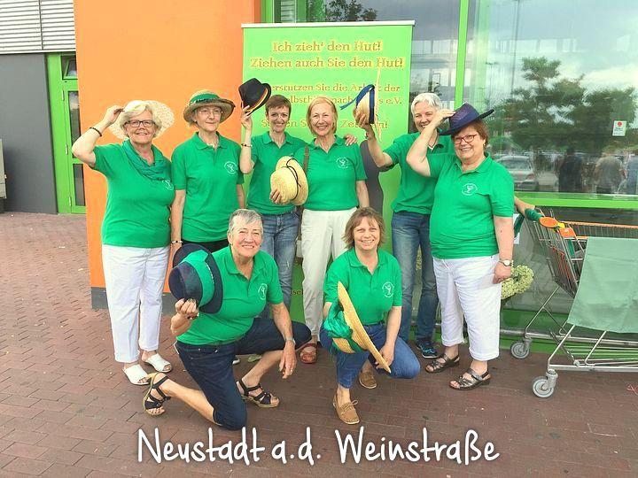 Neustadt a.d. Weinstraße_FSH-NW - -176_max720x540