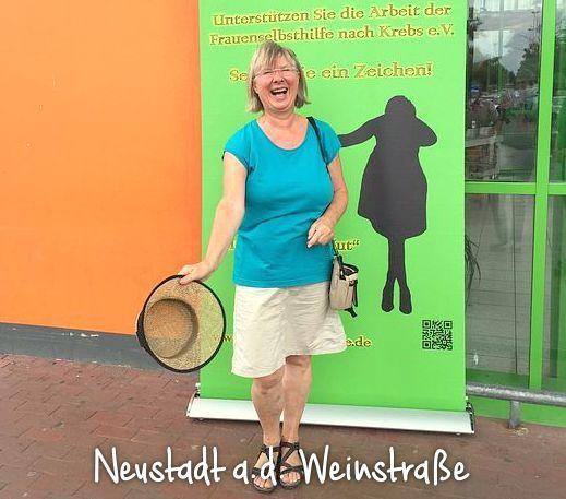 Neustadt a.d. Weinstraße_FSH-NW - -178_max720x540