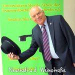 Neustadt a.d. Weinstraße_OB-NW - Ich zieh den Hut_max720x540