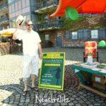 Neustrelitz_IMG-20160627-WA0011_max720x540