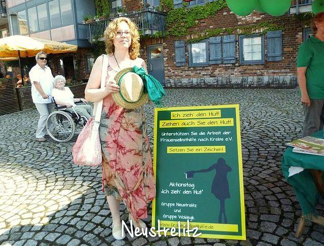 Neustrelitz_IMG-20160627-WA0014_max720x540