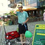 Neustrelitz_IMG-20160627-WA0016_max720x540