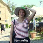 Neustrelitz_IMG-20160627-WA0020_max720x540