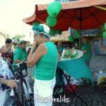 Neustrelitz_IMG-20160627-WA0031_max720x540
