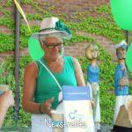 Neustrelitz_IMG-20160627-WA0032_max720x540
