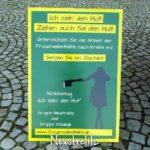 Neustrelitz_IMG-20160627-WA0033_max720x540