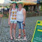 Neustrelitz_IMG-20160627-WA0049_max720x540