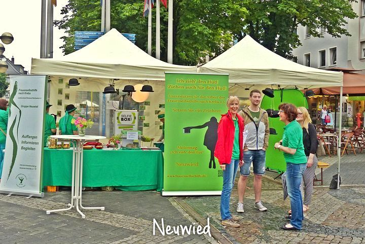Neuwied_P1070378_max720x540
