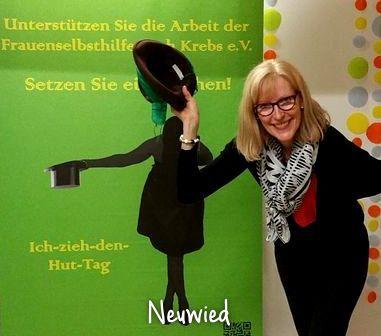 Neuwied_Sabine Z.R._max720x540