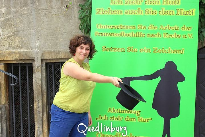 Quedlinburg_IMG_8289_max720x540
