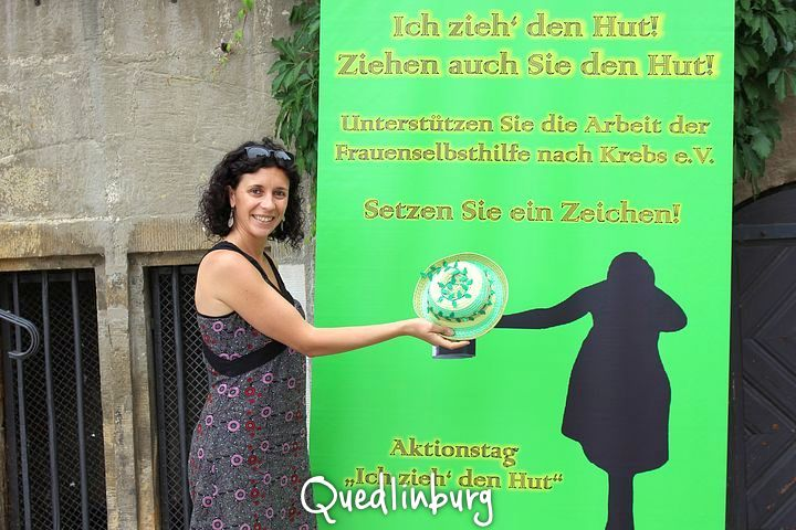 Quedlinburg_IMG_8290_max720x540