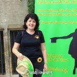 Quedlinburg_IMG_8292_max720x540