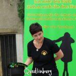 Quedlinburg_IMG_8293_max720x540