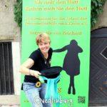 Quedlinburg_IMG_8294_max720x540