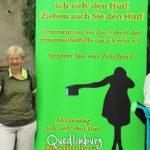Quedlinburg_IMG_8297_max720x540
