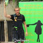 Quedlinburg_IMG_8298_max720x540