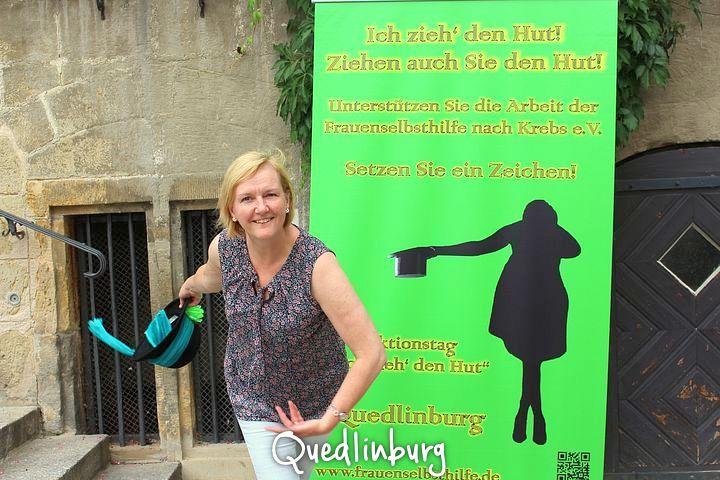 Quedlinburg_IMG_8300_max720x540