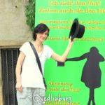 Quedlinburg_IMG_8303_max720x540