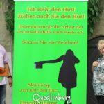 Quedlinburg_IMG_8304_max720x540