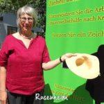 Rosenheim_DSC00038_max720x540