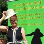 Rosenheim_DSC00041_max720x540