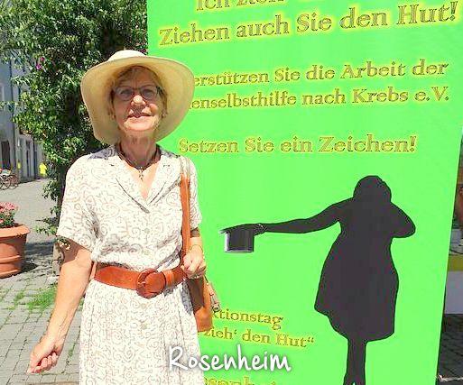 Rosenheim_DSC00042_max720x540