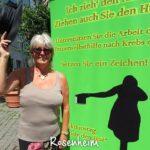 Rosenheim_DSC00044_max720x540