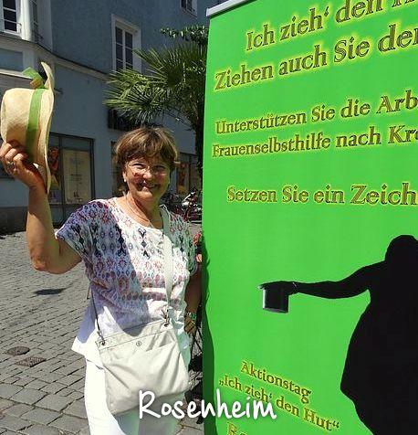 Rosenheim_DSC00046_max720x540