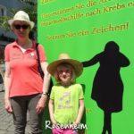Rosenheim_DSC00048_max720x540
