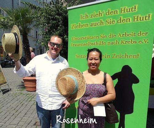 Rosenheim_DSC00050_max720x540