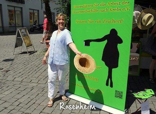 Rosenheim_DSC00054_max720x540