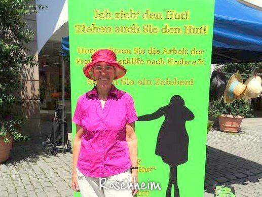 Rosenheim_DSC00056_max720x540