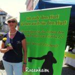 Rosenheim_DSC00061_max720x540