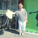 Sassnitz_DSCI0114_max720x540