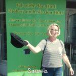 Sassnitz_DSCI0117_max720x540